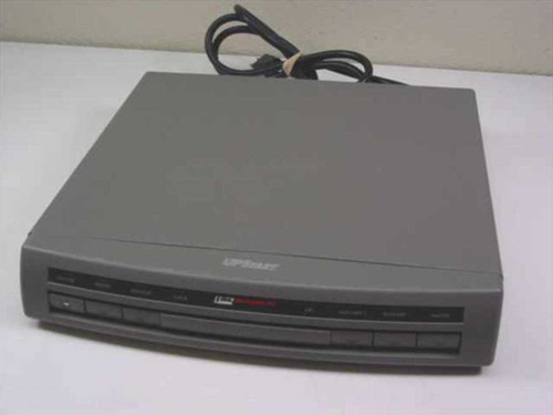SL Waber UpStart  250 VA Upstart 350 UPS Battery Backup Power Supply