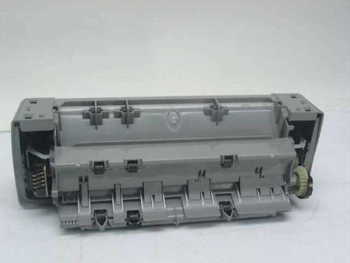 HP C6463A  Duplexer for HP OfficeJet, DeskJet 900 Series Printers