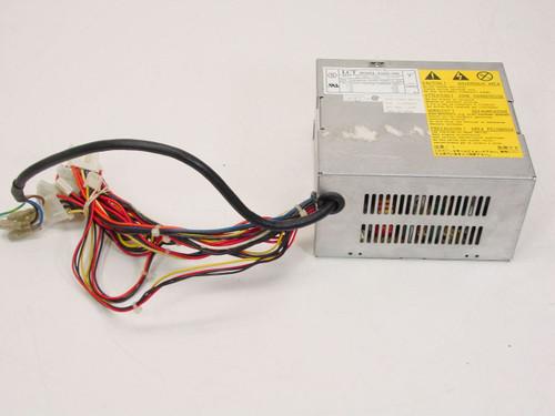 LCT 235 W AT Power Supply (SA235-3408)