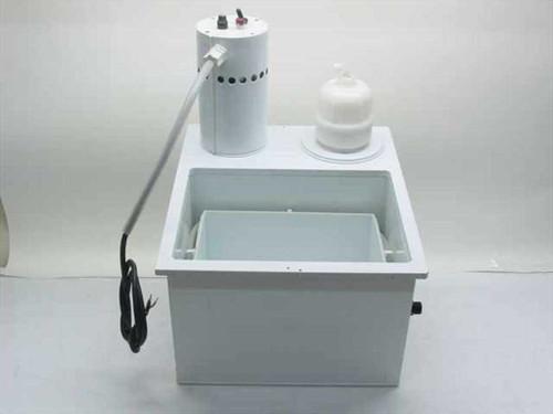 Generic N/L  Circulating Bath - Chemical Resistant