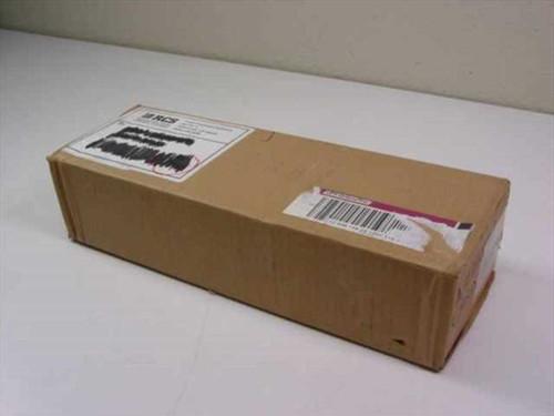 Neuron SCR-590N-5001  Card reader/Encoder Kit