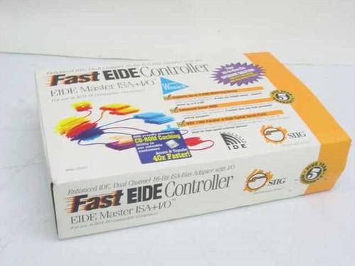 SIIG CN2424  Fast EIDE Controller