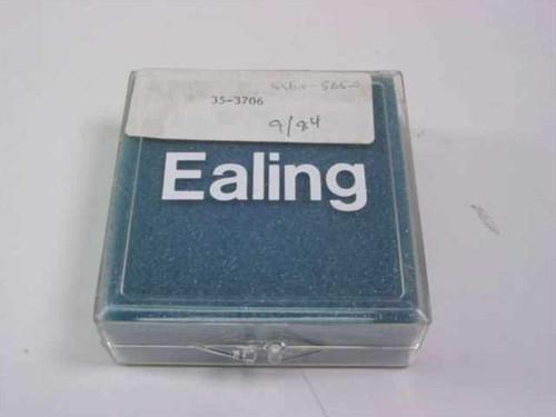 Ealing Corp 35-3706  Optic narrow band filter