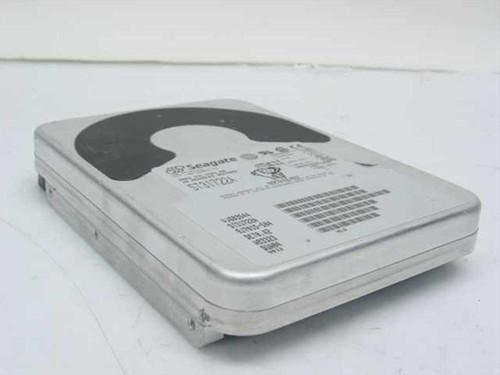 """Seagate ST31722A  1.6GB 3.5"""" IDE Hard Drive"""