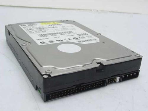 """Dell 7J320  20.0GB 3.5"""" IDE Drive - Western Digital WD200BB"""