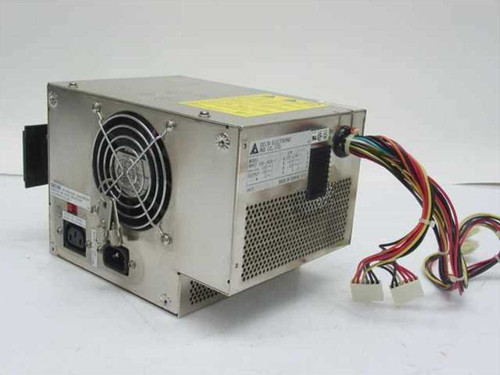 Delta DPS-200EB-1H Rev C1  220W Power Supply