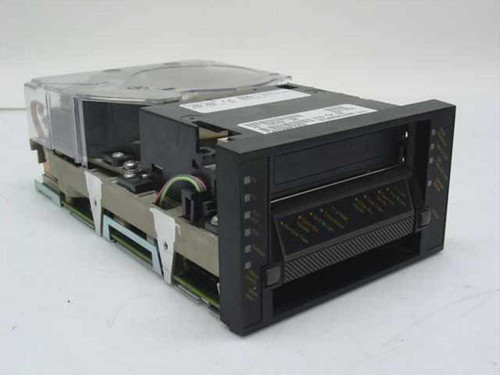 Quantum TH5AA-YF  Tape Drive