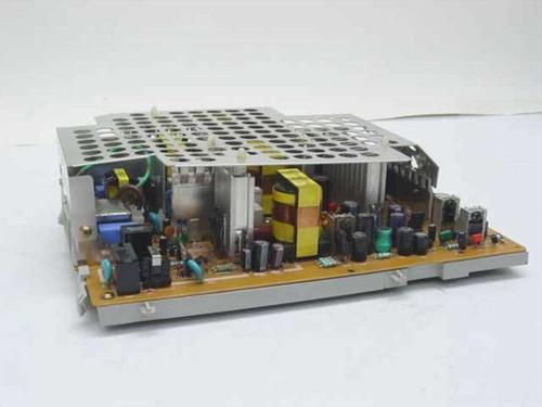 Apple 6870T085D22  Power Supply Board M4787 Mac All-in-One G3
