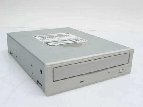Apple CR-587-C  24X Max Speed CD-ROM
