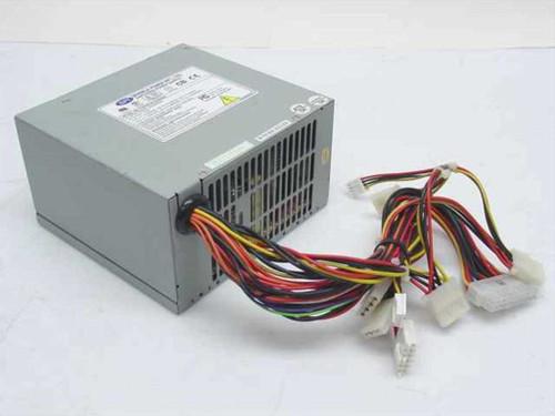 SPI FSP250-61GN  250W ATX Power Supply
