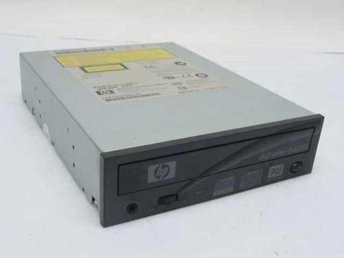 HP 5187-2003  DVD&R/RW