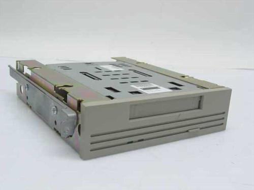 Compaq 142074-001  Archive Mount Tape Drive 4322RP