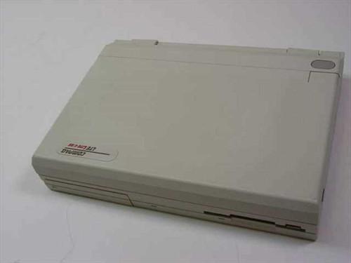 Compaq 2810H Series  LTE Lite 4/25
