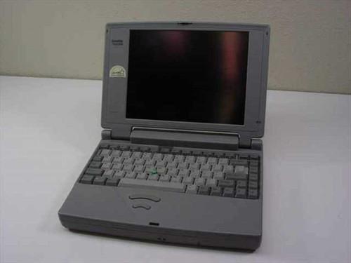 Toshiba PA1208U-S2A  T2110CS/350