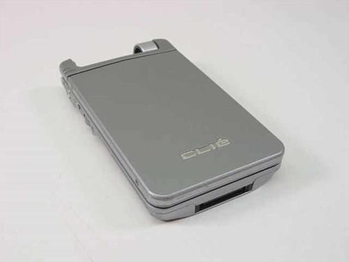 Sony PEG-NX80v/U  Clie Handheld PDA for Parts