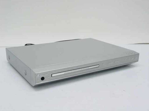 AStar DVD-3100  DVD/CD/CD-R/CD-RW Player