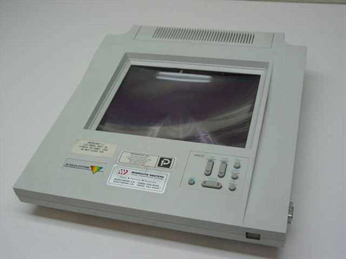 In Focus Systems 480CX  PC LCD Projection Panel - PARTS
