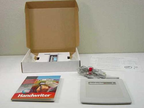 CIC 299-0048-01  Handwriter MX 4 x 5 Writing Tablet