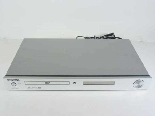 Samsung DVD-HD841  DVD Player
