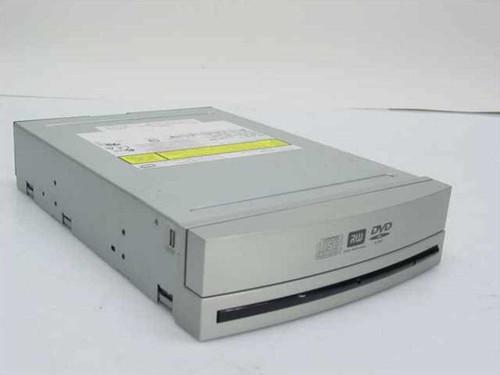 NEC ND-1300A  DVD R/RW & CD-R/RW Drive