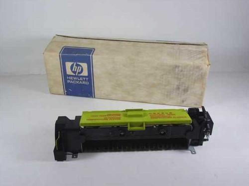 HP RGI-0939-230CN  Fusing Unit