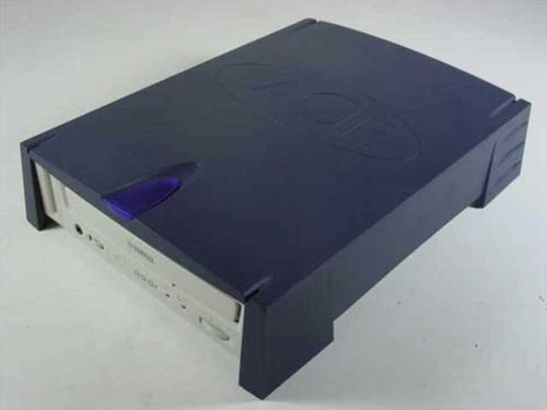 LaCie Ltd. 8X4X24  CD/RW Drive