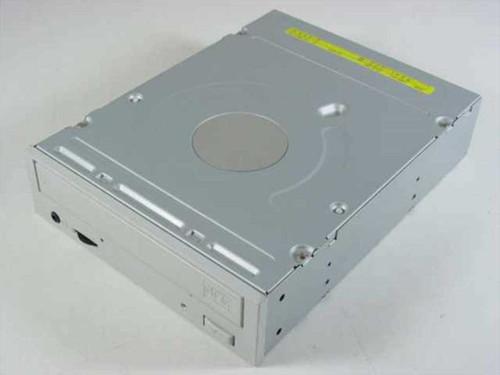 Mitsumi CR-485GTE  CD-R/RW Drive