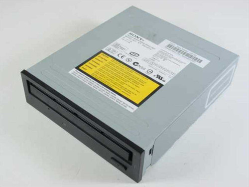 Sony DW-U21A  DVD/CD-R Interal Drive