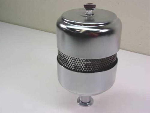 Generic N/L  Stainless Steel Filter