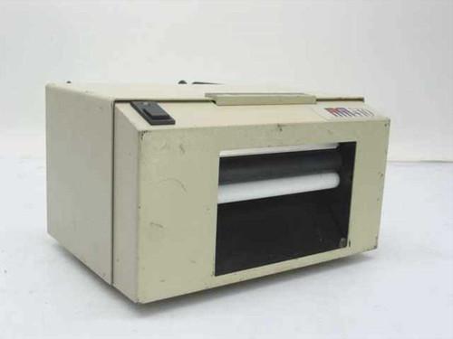 Microcom M-410  Direct Thermal Label Printer