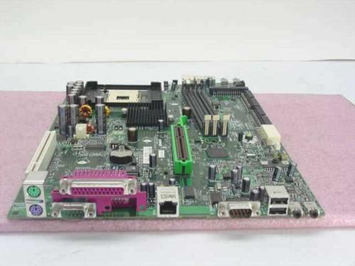 Compaq 252299-001  System Board