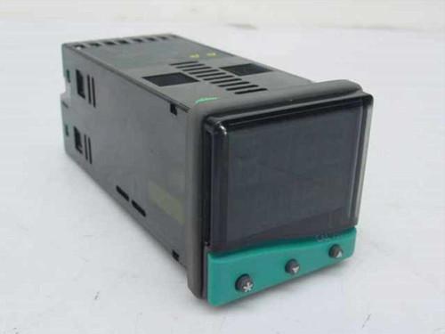 Cal Controls 9500P  Temperature Controller