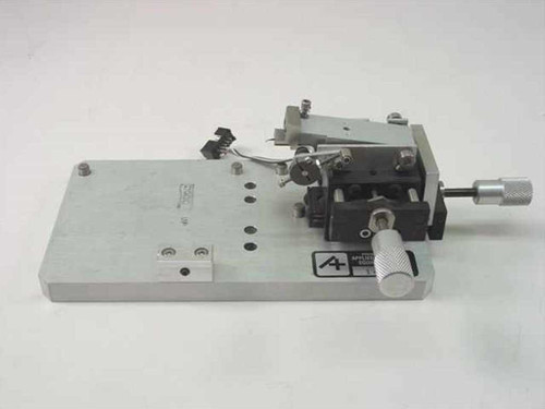 Custom Probe   Assembly w/ Rucker and Kolls p/n 110-134