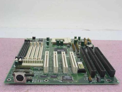 AOpen AP58  Socket 7 System Board