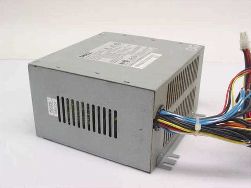 Dell 200 W Power Supply - PS-5201-1D1A (87346)
