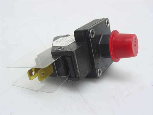 MPL MPL-808-60 PSI-DE  MPL-800 Series Pressure Switch