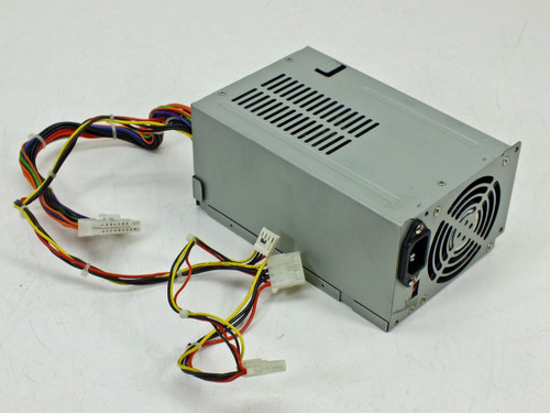 HP 110 W ATXPower Supply - Mitac MPU-100REFP V 840969