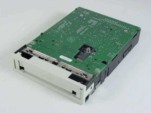 "HP 6000-0049  3.5"" Tape Drive Colorado T1000"