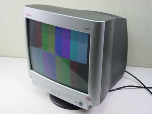 "Compaq 302546-101  19"" Monitor PE1136A - 9500"