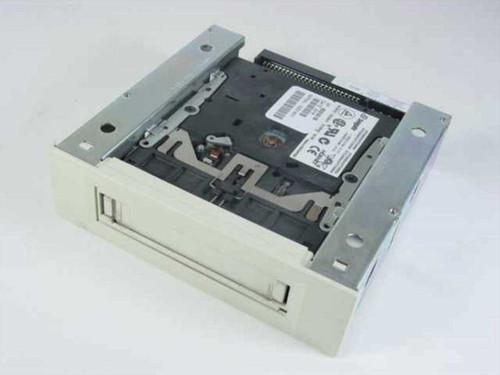 Seagate STT220000N  Travan SCSI 10/20GB TR-5 Tape Drive STT220000N