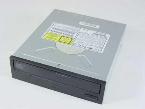 ASUS CRW-4832AS  CD-RW Internal IDE Drive