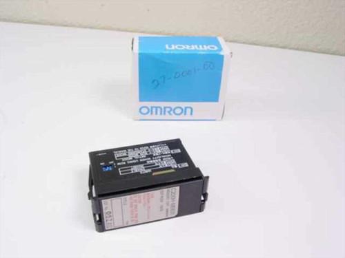 Omron C200H-ME831  Memory Unit