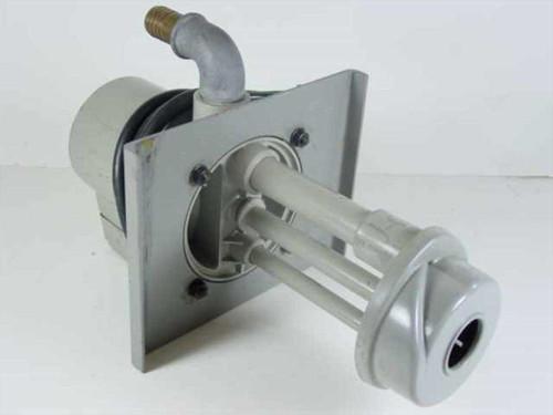 Siemens 2 AB 1 222-OXA  Pump