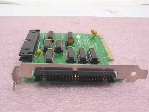 Texas Instruments VATS2 DSP Interface - PCI SCSI Card (10005655)