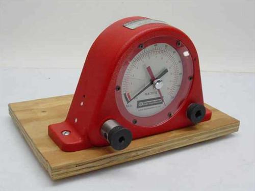 MHH Engineering TCA120/12  Torqueleader Torque Meter