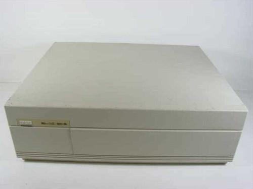 Digital BA42B  Dec MicroVAX 3100-40 Computer