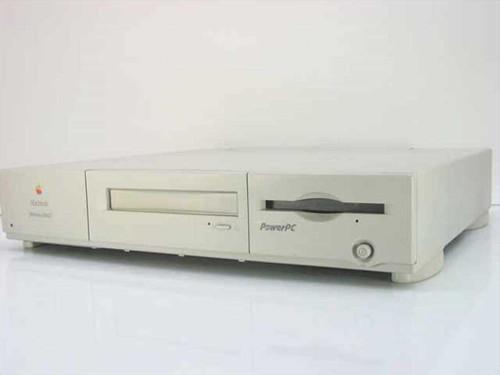 Apple Macintosh Performa 6116CD Desktop Computer (M1596)