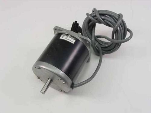 Compumotor S-83-93-MO  Unipolar Stepper Motor