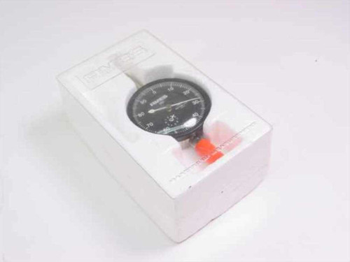 Ames 282  Dial Indicator 1 inch range 0.001 resolution