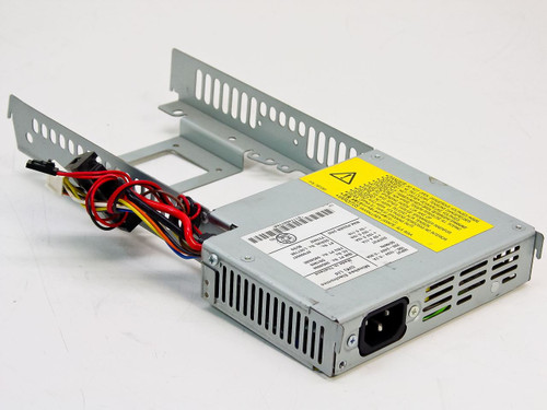 IBM 24W Power Supply PS/2 9533 39G6560